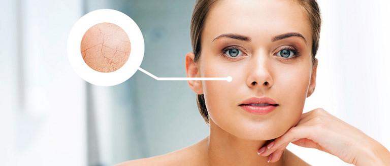 Bí quyết chọn mua mỹ phẩm phù hợp với da mặt cho các nàng