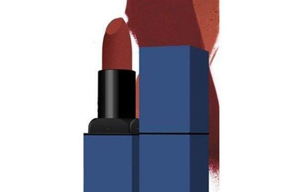 Review son BBIA Last Lipstick Version 4 dòng son môi không chì