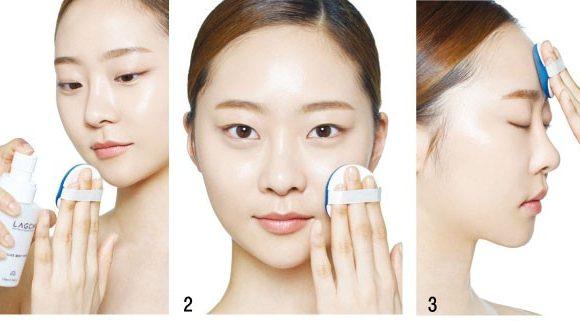 Cách phân biệt và chọn phấn nước cho từng loại da chuẩn nhất.