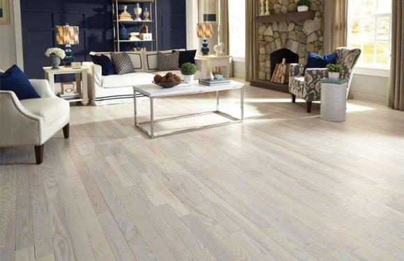 Địa điểm tin tưởng để mua sàn gỗ Thái Lan chính hãng, chất lượng và giá rẻ